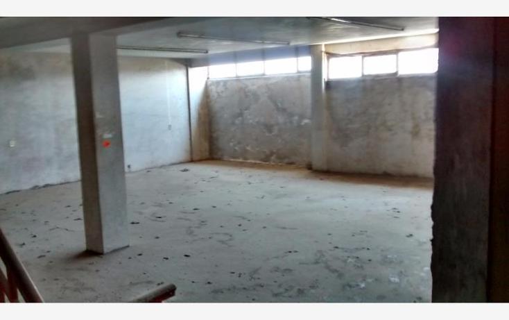 Foto de edificio en venta en  , centro, san martín texmelucan, puebla, 1493899 No. 02