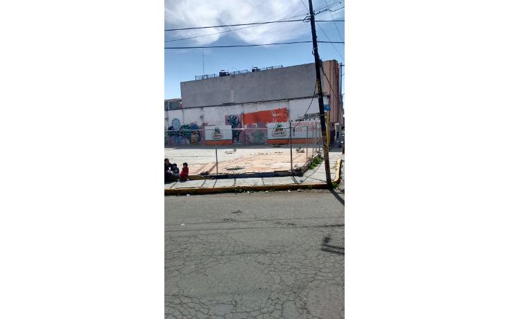 Foto de terreno comercial en renta en  , centro, san martín texmelucan, puebla, 1601456 No. 02