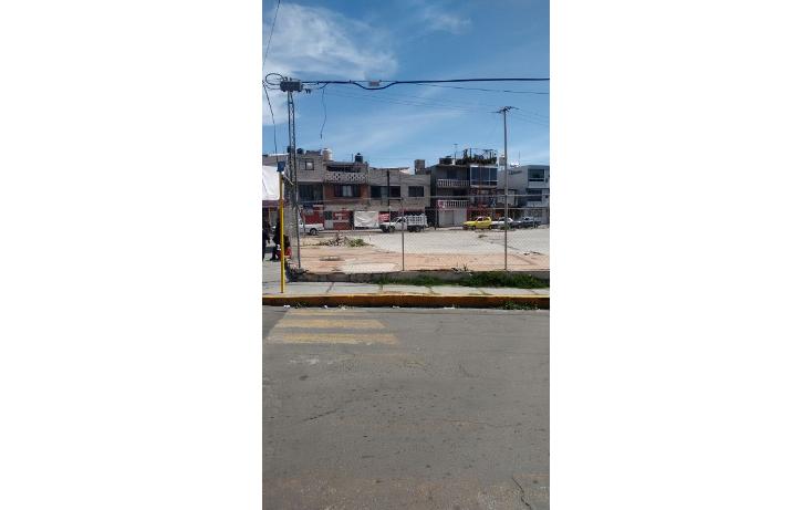 Foto de terreno comercial en renta en  , centro, san martín texmelucan, puebla, 1601456 No. 03