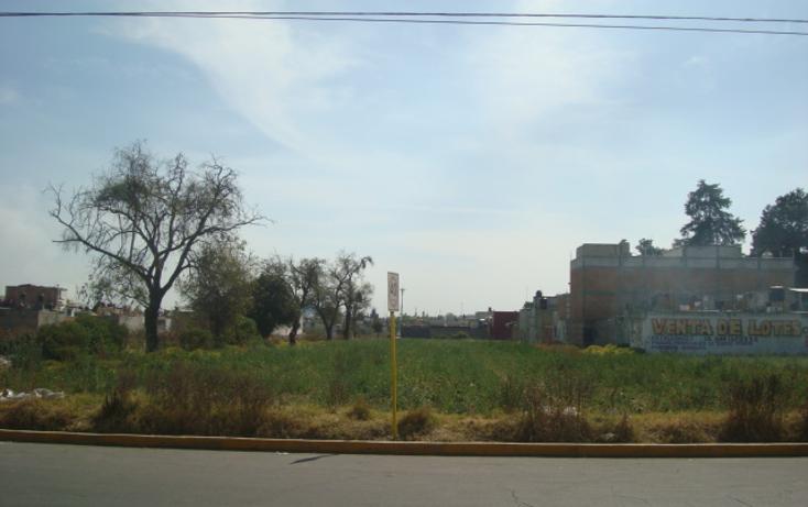 Foto de terreno comercial en venta en  , centro, san mart?n texmelucan, puebla, 1636276 No. 03