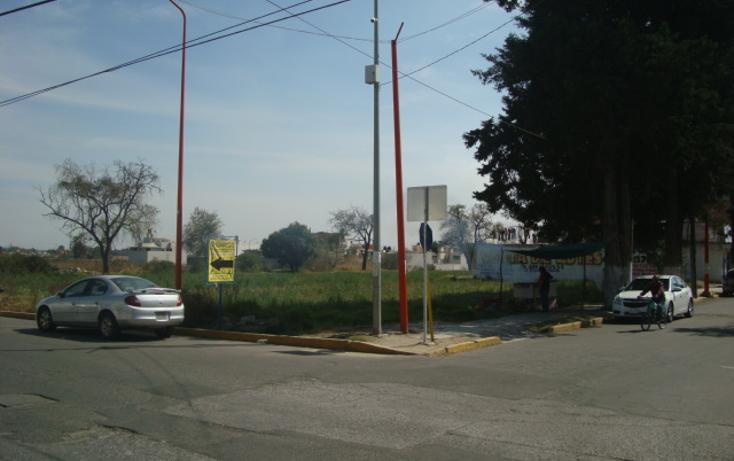 Foto de terreno comercial en venta en  , centro, san mart?n texmelucan, puebla, 1636276 No. 05