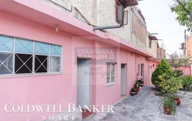 Foto de casa en venta en centro, san miguel de allende centro, san miguel de allende, guanajuato, 1175691 no 01