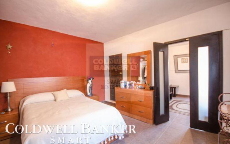 Foto de casa en venta en centro, san miguel de allende centro, san miguel de allende, guanajuato, 1175691 no 02
