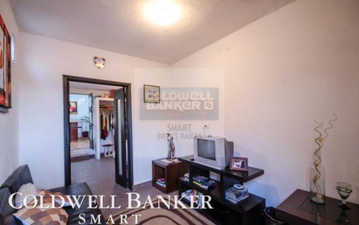 Foto de casa en venta en centro, san miguel de allende centro, san miguel de allende, guanajuato, 1175691 no 03