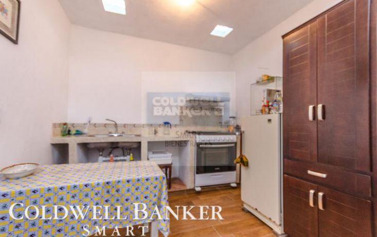 Foto de casa en venta en centro, san miguel de allende centro, san miguel de allende, guanajuato, 1175691 no 04