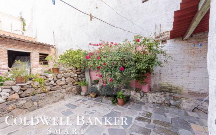 Foto de casa en venta en centro, san miguel de allende centro, san miguel de allende, guanajuato, 1175691 no 05