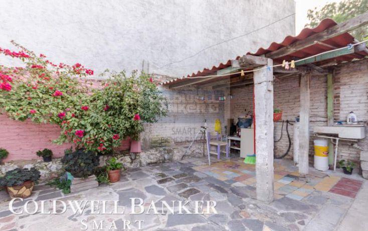 Foto de casa en venta en centro, san miguel de allende centro, san miguel de allende, guanajuato, 1175691 no 06