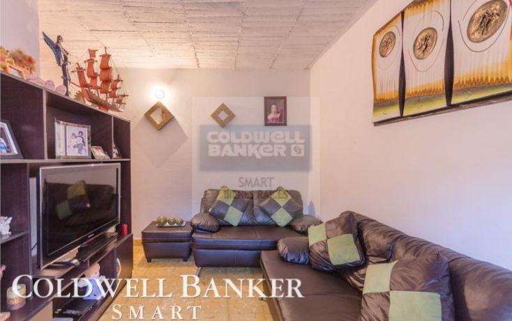 Foto de casa en venta en centro, san miguel de allende centro, san miguel de allende, guanajuato, 1175691 no 07