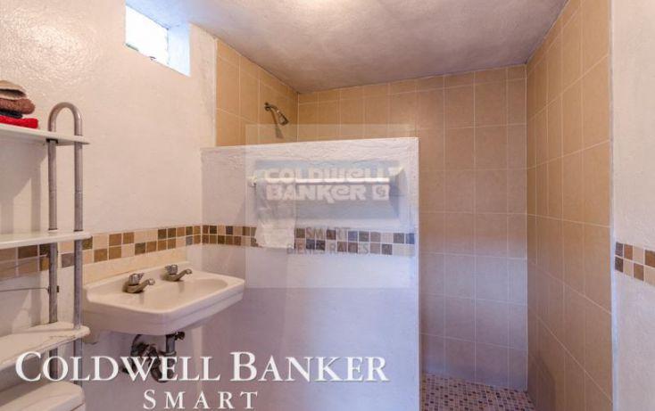 Foto de casa en venta en centro, san miguel de allende centro, san miguel de allende, guanajuato, 1175691 no 08