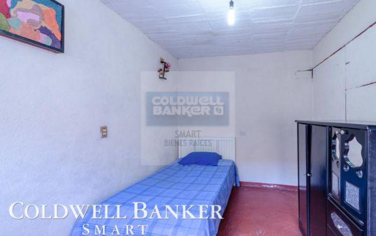 Foto de casa en venta en centro, san miguel de allende centro, san miguel de allende, guanajuato, 1175691 no 09