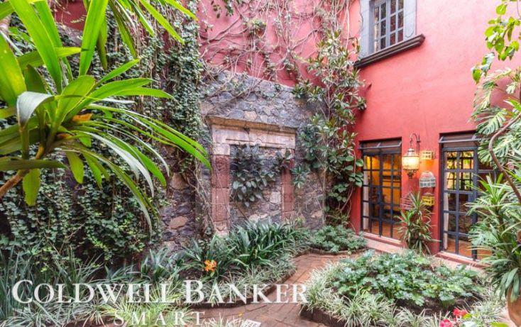 Foto de casa en venta en centro, san miguel de allende centro, san miguel de allende, guanajuato, 1446065 no 01