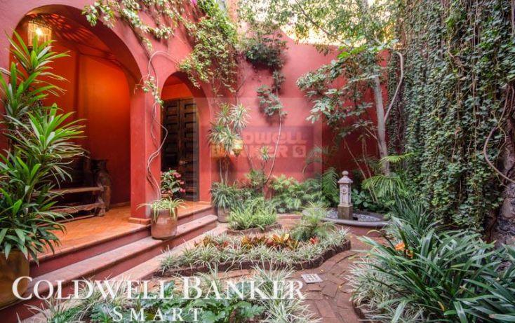 Foto de casa en venta en centro, san miguel de allende centro, san miguel de allende, guanajuato, 1446065 no 02