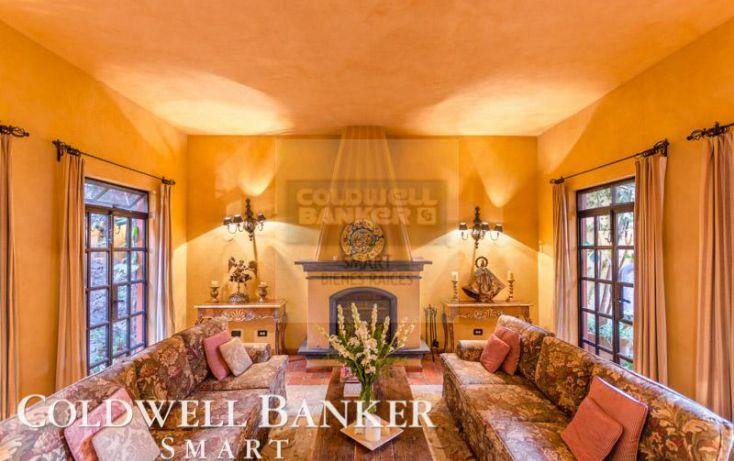 Foto de casa en venta en centro, san miguel de allende centro, san miguel de allende, guanajuato, 1446065 no 03