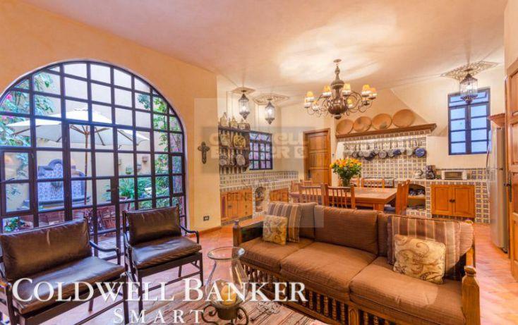 Foto de casa en venta en centro, san miguel de allende centro, san miguel de allende, guanajuato, 1446065 no 04