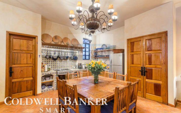Foto de casa en venta en centro, san miguel de allende centro, san miguel de allende, guanajuato, 1446065 no 05