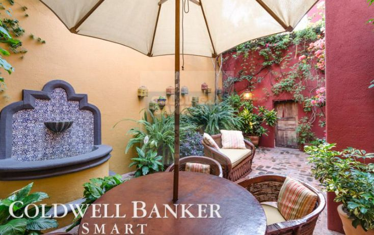 Foto de casa en venta en centro, san miguel de allende centro, san miguel de allende, guanajuato, 1446065 no 06