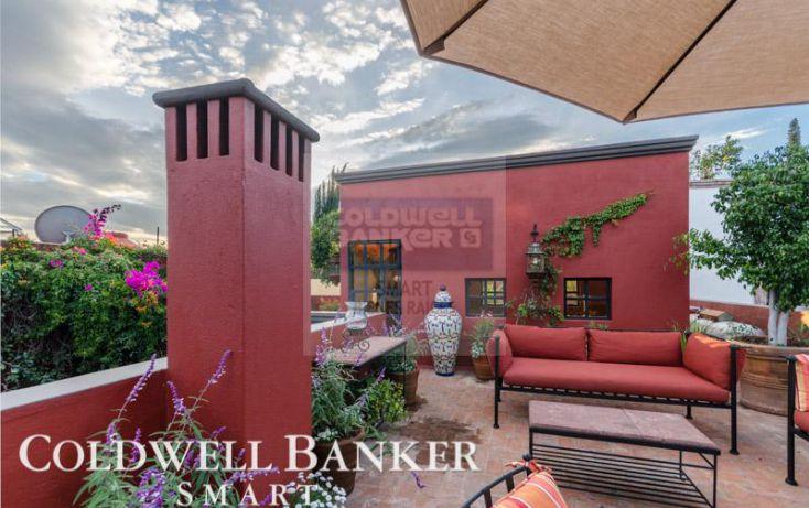 Foto de casa en venta en centro, san miguel de allende centro, san miguel de allende, guanajuato, 1446065 no 13