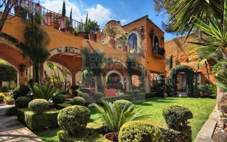 Foto de casa en venta en centro, san miguel de allende centro, san miguel de allende, guanajuato, 1477721 no 01