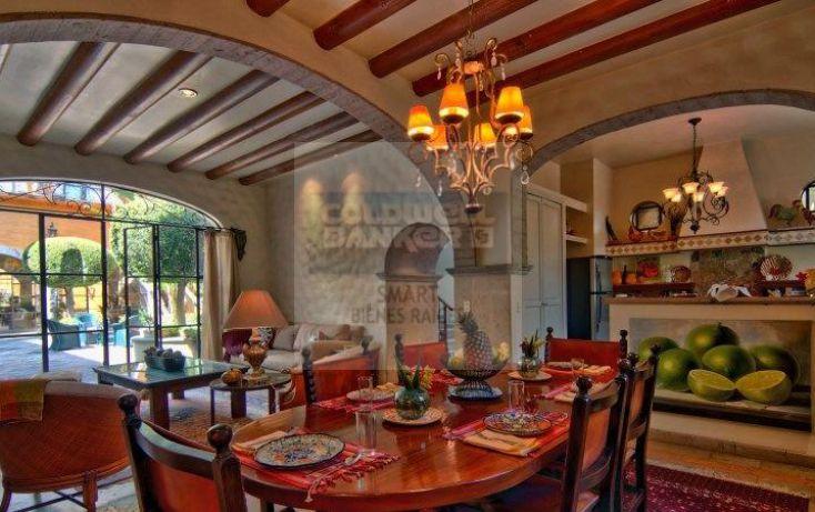 Foto de casa en venta en centro, san miguel de allende centro, san miguel de allende, guanajuato, 1477721 no 03