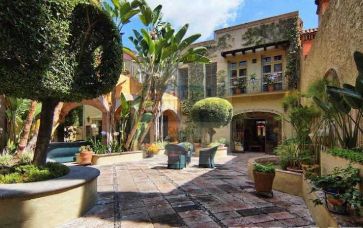 Foto de casa en venta en centro, san miguel de allende centro, san miguel de allende, guanajuato, 1477721 no 04