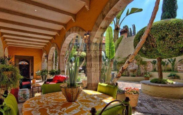 Foto de casa en venta en centro, san miguel de allende centro, san miguel de allende, guanajuato, 1477721 no 05