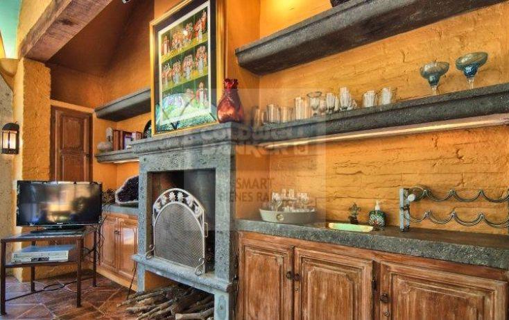 Foto de casa en venta en centro, san miguel de allende centro, san miguel de allende, guanajuato, 1477721 no 06