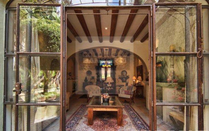 Foto de casa en venta en centro, san miguel de allende centro, san miguel de allende, guanajuato, 1477721 no 07