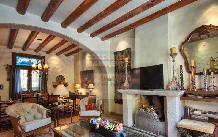 Foto de casa en venta en centro, san miguel de allende centro, san miguel de allende, guanajuato, 1477721 no 08