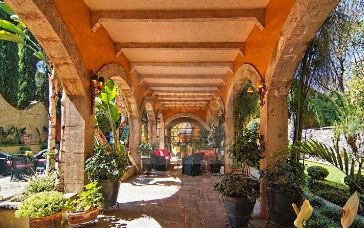 Foto de casa en venta en centro, san miguel de allende centro, san miguel de allende, guanajuato, 1477721 no 09