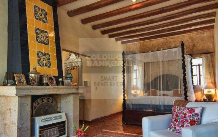 Foto de casa en venta en centro, san miguel de allende centro, san miguel de allende, guanajuato, 1477721 no 10