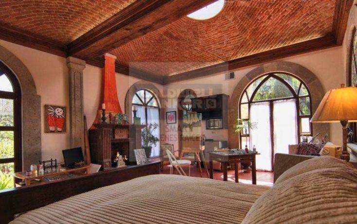 Foto de casa en venta en centro, san miguel de allende centro, san miguel de allende, guanajuato, 1477721 no 11