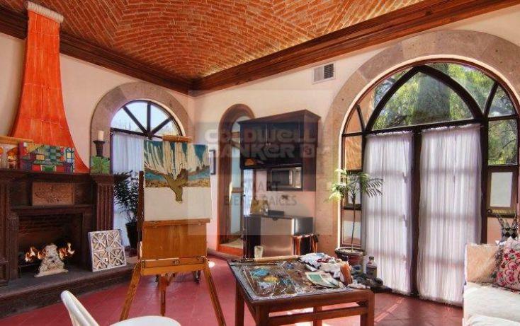 Foto de casa en venta en centro, san miguel de allende centro, san miguel de allende, guanajuato, 1477721 no 12