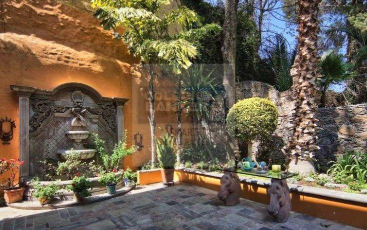 Foto de casa en venta en centro, san miguel de allende centro, san miguel de allende, guanajuato, 1477721 no 13