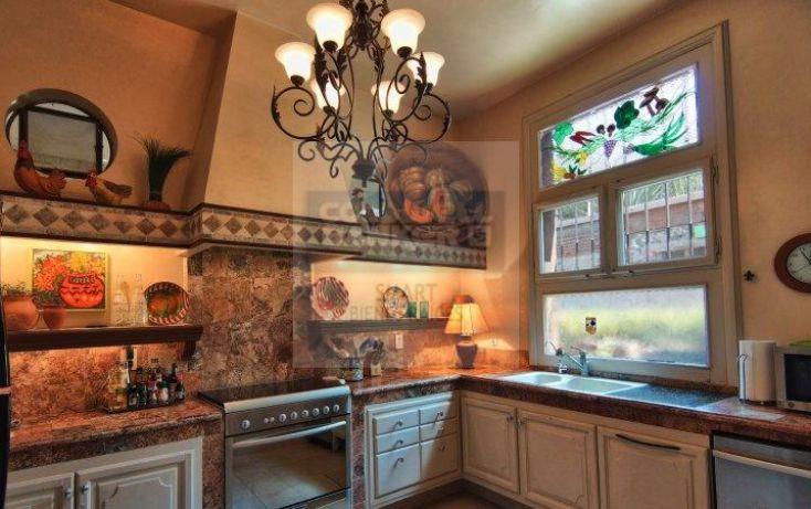Foto de casa en venta en centro, san miguel de allende centro, san miguel de allende, guanajuato, 1477721 no 14