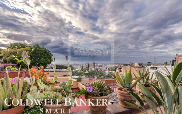 Foto de casa en venta en centro, san miguel de allende centro, san miguel de allende, guanajuato, 1481081 no 12