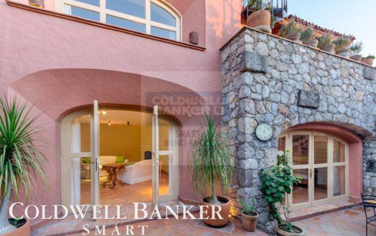 Foto de casa en venta en centro, san miguel de allende centro, san miguel de allende, guanajuato, 1516749 no 01