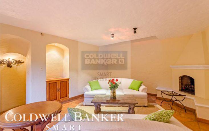 Foto de casa en venta en centro, san miguel de allende centro, san miguel de allende, guanajuato, 1516749 no 03