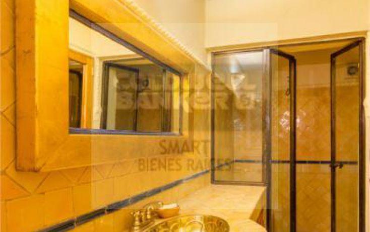 Foto de casa en venta en centro, san miguel de allende centro, san miguel de allende, guanajuato, 1516749 no 04