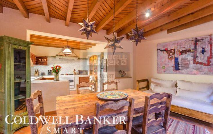 Foto de casa en venta en centro, san miguel de allende centro, san miguel de allende, guanajuato, 1516749 no 05