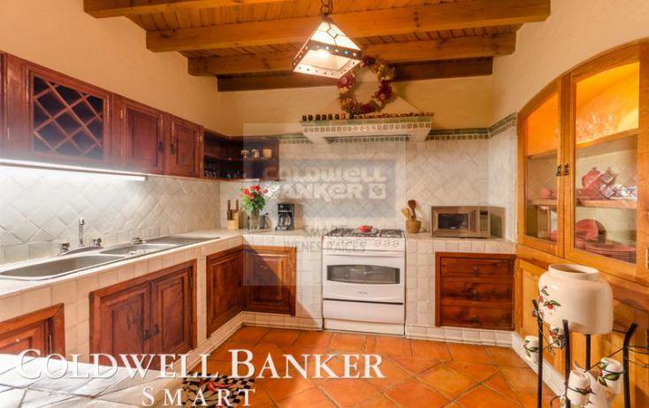 Foto de casa en venta en centro, san miguel de allende centro, san miguel de allende, guanajuato, 1516749 no 06