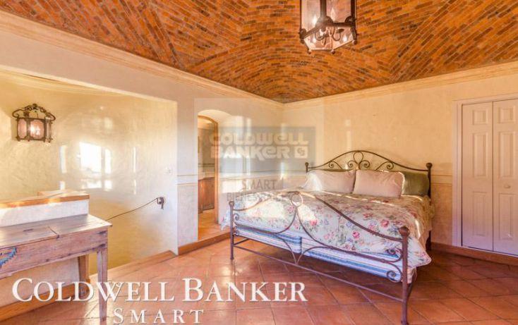 Foto de casa en venta en centro, san miguel de allende centro, san miguel de allende, guanajuato, 1516749 no 07