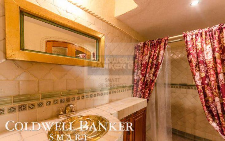 Foto de casa en venta en centro, san miguel de allende centro, san miguel de allende, guanajuato, 1516749 no 08