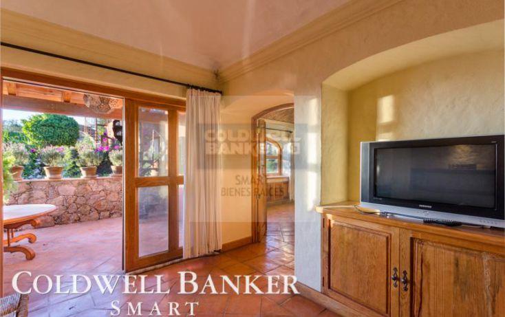 Foto de casa en venta en centro, san miguel de allende centro, san miguel de allende, guanajuato, 1516749 no 09