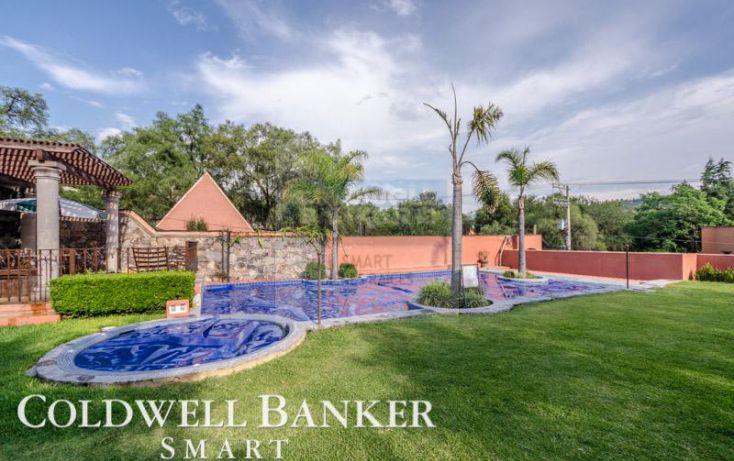 Foto de casa en venta en centro, san miguel de allende centro, san miguel de allende, guanajuato, 1516749 no 13