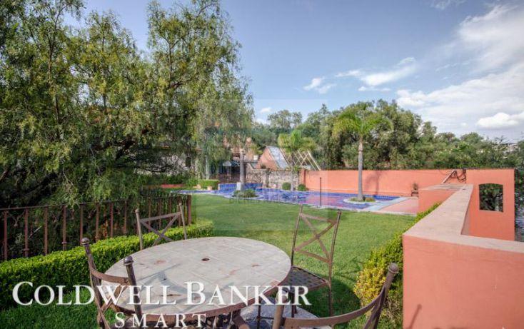 Foto de casa en venta en centro, san miguel de allende centro, san miguel de allende, guanajuato, 1516749 no 14