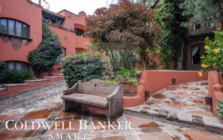 Foto de casa en venta en centro, san miguel de allende centro, san miguel de allende, guanajuato, 1516749 no 15