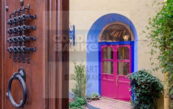 Foto de casa en venta en centro, san miguel de allende centro, san miguel de allende, guanajuato, 1570980 no 01