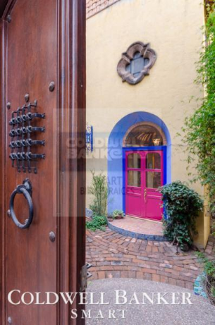 Foto de casa en venta en  , san miguel de allende centro, san miguel de allende, guanajuato, 1570980 No. 01