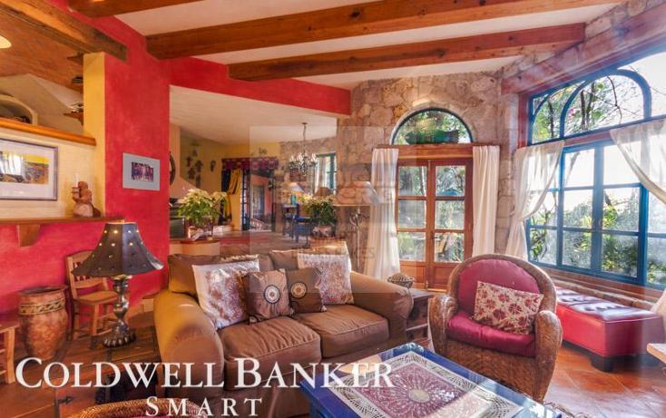 Foto de casa en venta en centro , san miguel de allende centro, san miguel de allende, guanajuato, 1570980 No. 02