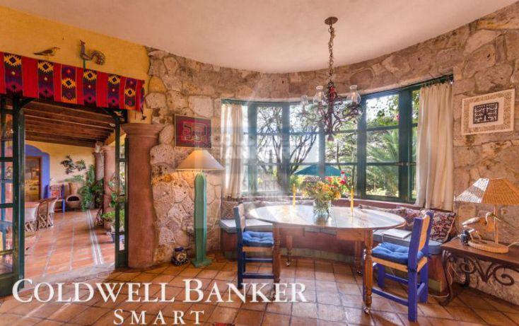 Foto de casa en venta en centro, san miguel de allende centro, san miguel de allende, guanajuato, 1570980 no 05